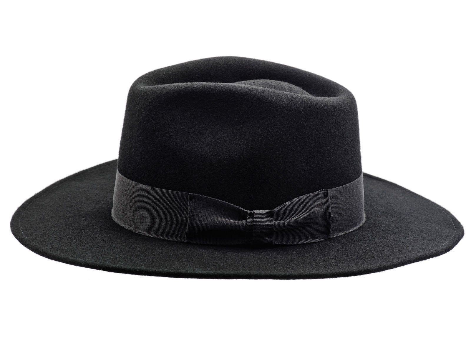 Black summer linen breton cap precisely handmade 58d2782252f8