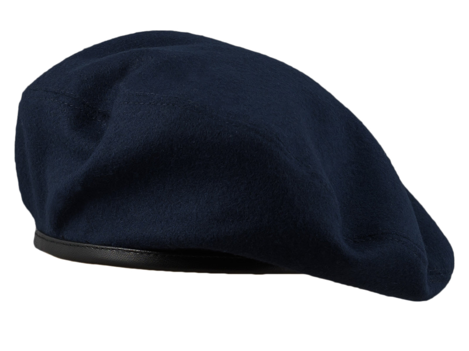 Bucket Walker hats sewn with wool cloth in many color versions ... b2cba7f2ba0e