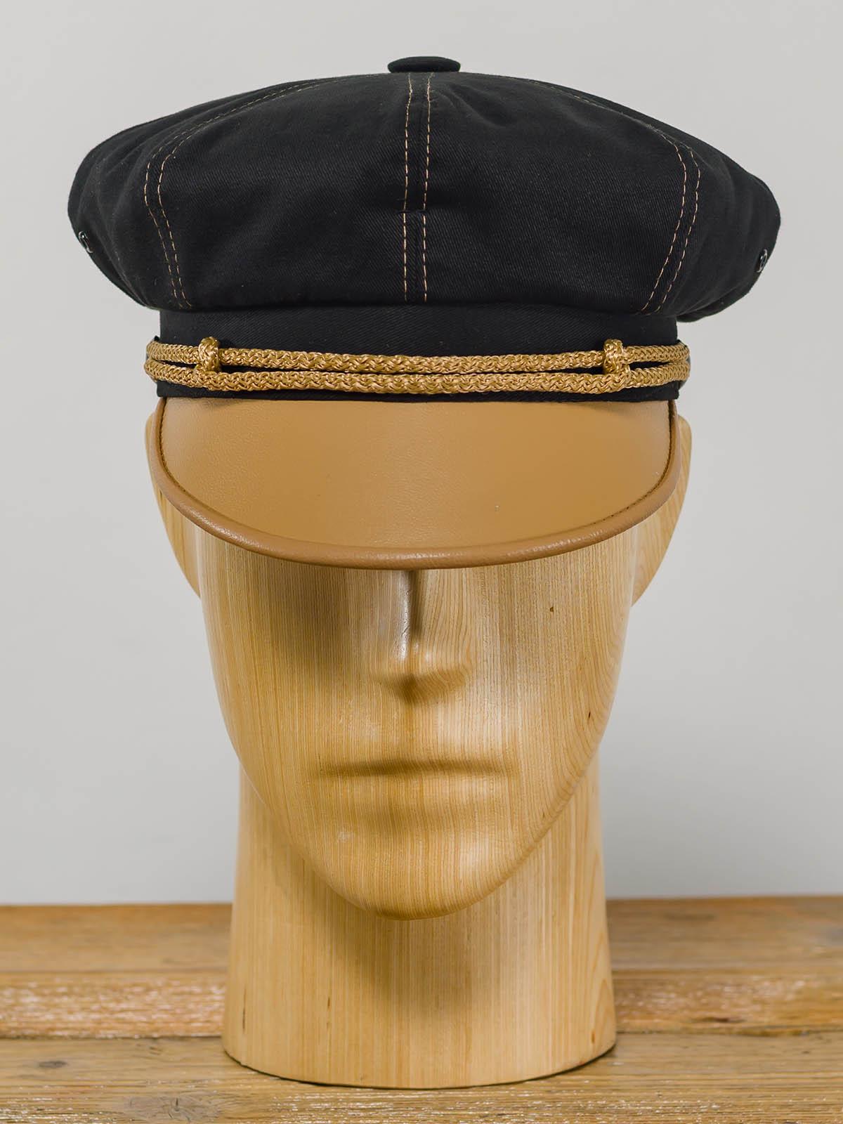 harley motorcycle cap