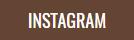 sterkowski instagram